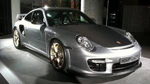 porsche 911 gt2 rs vs porsche 911 carrera worth the price bump