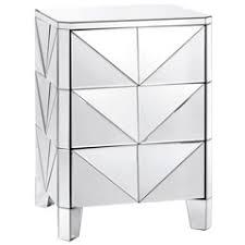 Bungalow 5 Nightstand Bungalow 5 Side Tables U0026 Nightstands Zinc Door