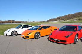 bugatti veyron vs lamborghini gallardo car bike fanatics porsche 911 vs lamborghini gallardo vs