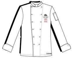 bragard cuisine bragard partenaire exclusif du guide michelin pour les vestes des