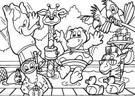 coloring sheets kids tags kids coloring sheet sophia