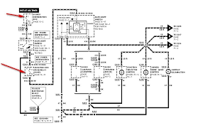 2003 ford f250 radio wiring diagram wiring diagram and schematic