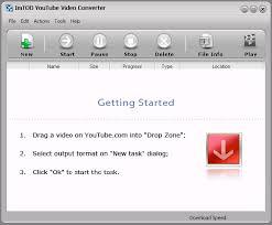 format video converter youtube imtoo youtube video converter download youtube video