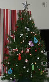 sydney christmas tree farm christmas lights decoration
