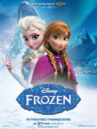 frozen wallpaper elsa and anna sisters forever drinking with disney