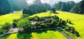 guide de voyage belle vietnam