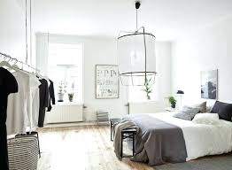 deco chambre style scandinave deco chambre scandinave cildt org