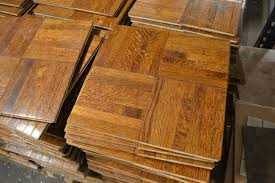 discount reclaimed wood flooring cheap tile for sale tx