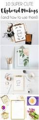 119 best graphic design tips images on pinterest business tips