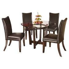 5 dining room sets dining room sets dining table sets dining sets weekends only