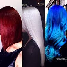 cuozzo studio for hair nj home facebook