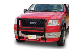 2005 ford explorer custom top 10 ford explorer performance upgrades mods installations and