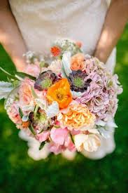Wedding Flowers Denver 41 Best Wedding Bouquets Images On Pinterest Wedding Events