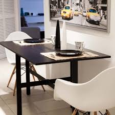 kitchen design amazing kitchen table and chairs long narrow