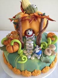 thanksgiving cake http www cake decorating corner