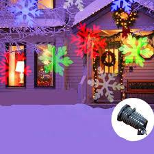 christmas projection lights christmas light projector for decorating outdoors