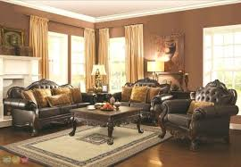 define livingroom living room meaning amazing meaning of decorating ideas images in
