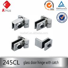 cabinet glass door hinges auto lock hinge auto lock hinge suppliers and manufacturers at