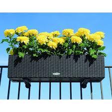 best 25 resin planters ideas on pinterest living wall planter