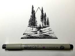 daily drawings u0027 by derek myers everythingg