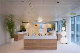 new trends in bathroom design new trends in design by kronospan at share forum 2017
