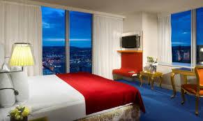 radisson blu hotel bristol uk booking com
