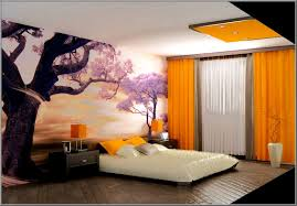 Small Japanese Bedroom Design Apartments Awesome Ese Style Bedroom Design For Small Space