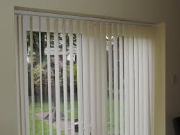 geoff wilkinsons select blinds vertical blinds blackpool