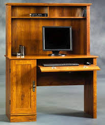 sauder desk with hutch interior sauder computer desk sauder computer desk sauder harvest