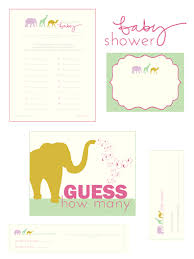 baby shower guessing guess the baby name shower 1000 ideas about baby