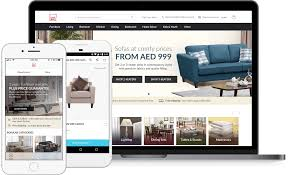 Online Home Decor Shopping Sites India Home Box Landmark Group
