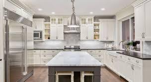 orlando custom kitchen cabinets cliff kitchen kitchen decoration