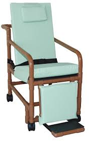 Wooden Recliner Chair Geri Chair Medical Recliner Chairs Geriatric Chair On Sale