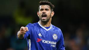 chelsea costa diego diego costa not fined by chelsea before making return to training