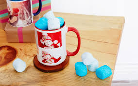 different shapes coffee mug online photo mugs custom mugs personalized mugs collage com