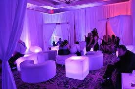 wedding rentals nj wedding lounge furniture white lounge furniture rentals new