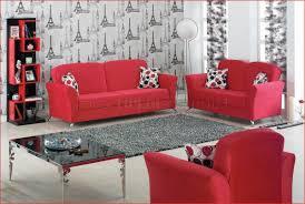 Jennifer Convertibles Sofa by Castro Convertible Sofas Inspirational The Best Jennifer
