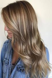light brown hair 29 brown hair with blonde highlights looks and ideas southern living