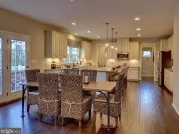 copper beech floor plans 2 copper beech road york pa 17403 mls 1001016921 coldwell banker