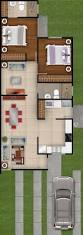 Houses Plans 497 Best Dream House Plans Images On Pinterest Dream House Plans