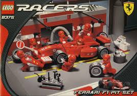 lego ferrari enzo racers ferrari brickset lego set guide and database