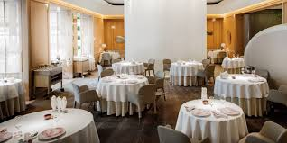 fine dining london best restaurants in mayfair the dorchester