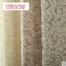 Buy Leather Upholstery Fabric Popular Leather Fabric Upholstery Buy Cheap Leather Fabric