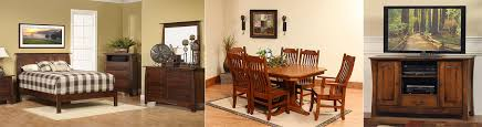 amish dining room table amish dining room furniture worcester boston ma providence ri