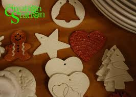 christmas decorating make ur own ideas finishedorns1