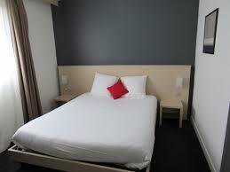 chambre communicante chambre communicante avec chambre deux lits simples picture of