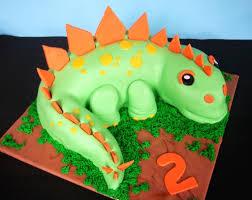 dinosaur birthday cakes how to make a dinosaur birthday cake uk cakes within how to