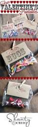 Valentine Home Decorations 10 Diy Valentine U0027s Day Gift And Home Decor Ideas Diy Crafts You