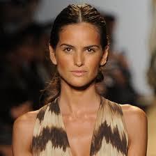 light medium skin tone 5 tips on choosing bronzer for medium skin tones popsugar beauty