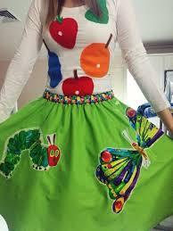 best 25 teacher costumes ideas on pinterest teacher halloween